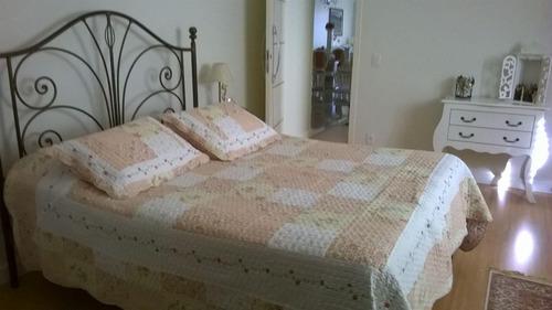 casa residencial à venda, vila barth, itapetininga - ca3719. - ca3719