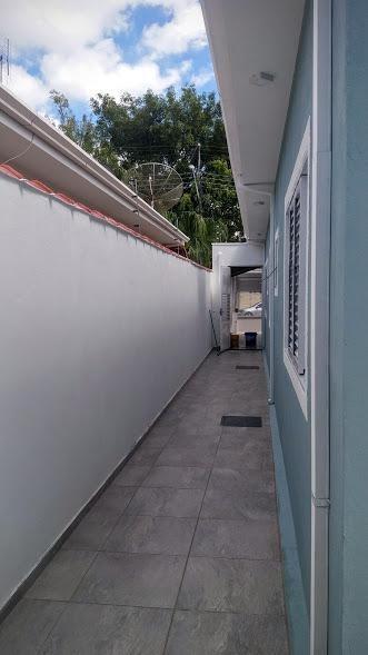 casa residencial à venda vila beatriz pouso alegre. - ca0071
