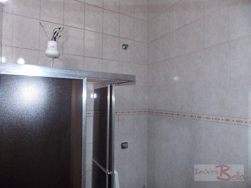 casa residencial à venda, vila brasileira, itatiba. - ca0853