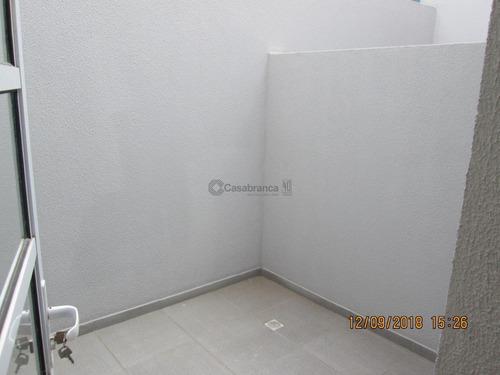 casa residencial à venda, vila carol, sorocaba - ca5916. - ca5916