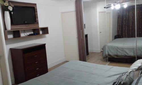 casa residencial à venda, vila carrão, são paulo - ca3031. - ca3031