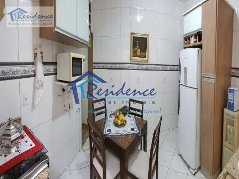 casa residencial à venda, vila castelo branco, indaiatuba - . - ca0153