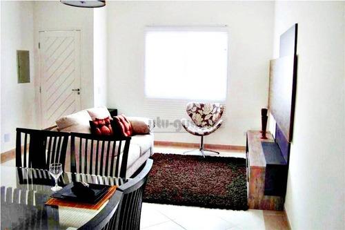 casa residencial à venda, vila cleto, itu - ca2919. - ca2919