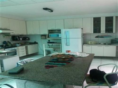 casa residencial à venda, vila constança, são paulo - ca0144. - ca0144 - 33596969