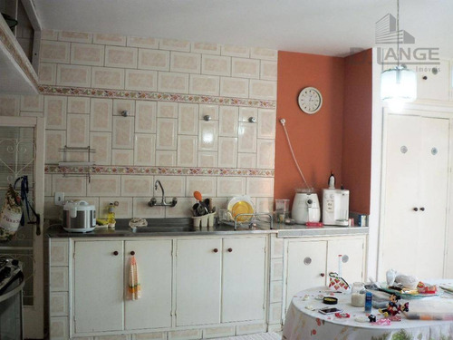 casa residencial à venda, vila costa e silva, campinas - ca10898. - ca10898