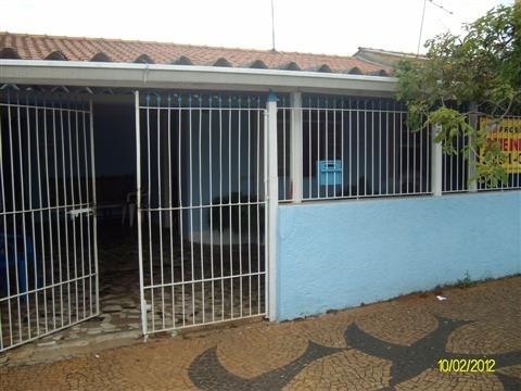casa residencial à venda, vila costa e silva, campinas - ca3764. - ca3764