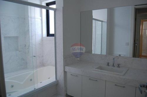 casa residencial à venda, vila cruzeiro, são paulo - ca0115. - ca0115