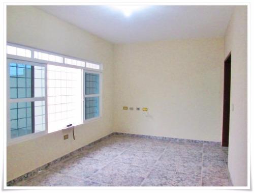 casa residencial à venda, vila dainese, americana - ca0312. - ca0312
