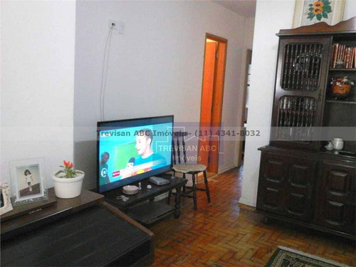 casa residencial à venda, vila danúbio, são bernardo do campo - ca0191. - ca0191