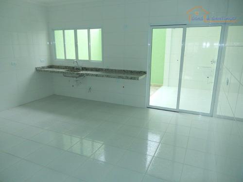 casa residencial à venda, vila das mercês, são paulo - ca0059. - ca0059