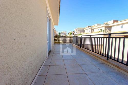 casa residencial à venda, vila do golfe, ribeirão preto. - ca0260