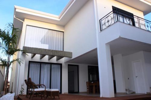 casa residencial à venda, vila dos plátanos, campinas. - codigo: ca2019 - ca2019