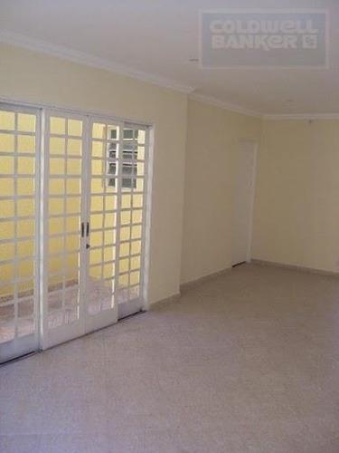 casa  residencial à venda, vila dos remédios, são paulo. - codigo: ca0054 - ca0054