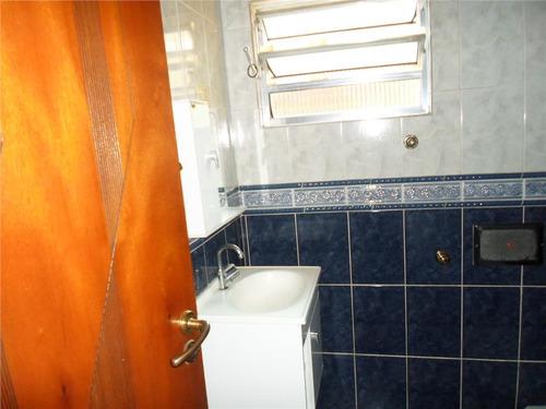 casa residencial à venda, vila esperança, são paulo - ca3126. - ca3126