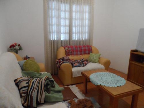 casa residencial à venda, vila fiori, sorocaba - ca4491. - ca4491