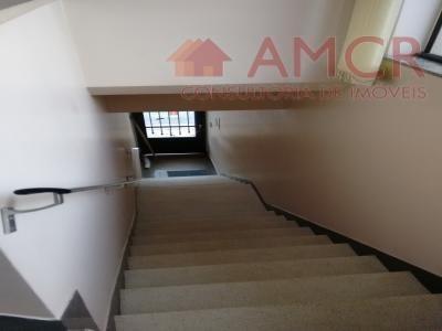 casa residencial à venda, vila formosa, são paulo. - ca0077
