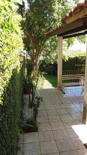 casa residencial à venda, vila formosa, são paulo - ca0102. - ca0102