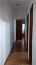 casa  residencial à venda, vila formosa, são paulo. - codigo: ca0167 - ca0167
