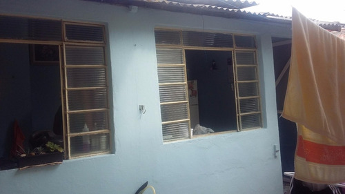 casa residencial à venda, vila gabriel, sorocaba. - ca4272
