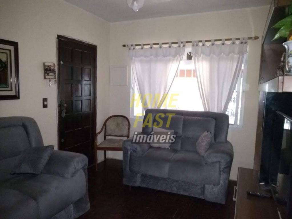 casa residencial à venda, vila galvão, guarulhos - ca0312. - ca0312
