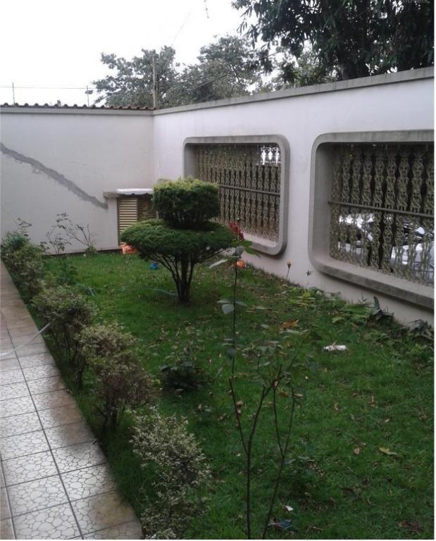 casa residencial à venda, vila galvão, guarulhos - ca0782. - ca0782