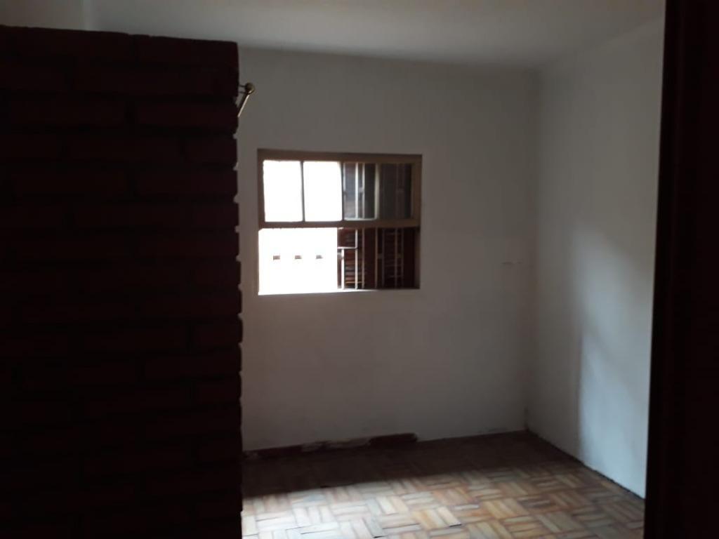 casa residencial à venda, vila galvão, guarulhos - ca1235. - ca1235