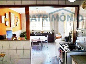 casa  residencial à venda, vila giglio, atibaia. - ca0078