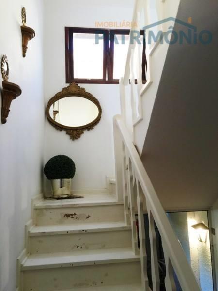casa  residencial à venda, vila giglio, atibaia. - ca0082