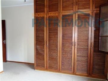 casa residencial à venda, vila giglio, atibaia - ca0130. - ca0130