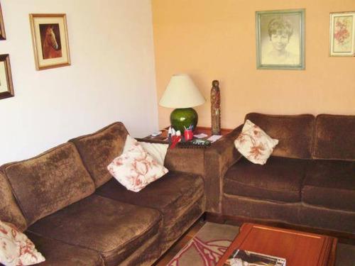 casa residencial à venda, vila giglio, atibaia. - ca1397