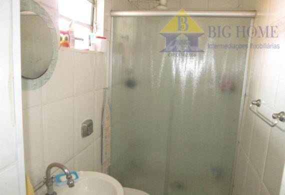 casa residencial à venda, vila guilherme, são paulo - ca0151. - ca0151