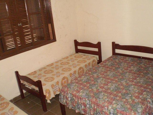 casa residencial à venda, vila guilhermina, praia grande - ca0773. - codigo: ca1950 - ca1950