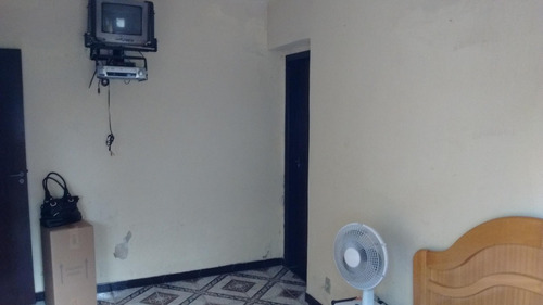 casa residencial à venda, vila haro, sorocaba. - ca4114
