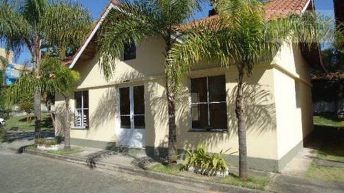 casa residencial à venda, vila homero thon, santo andré - ca0136. - ca0136