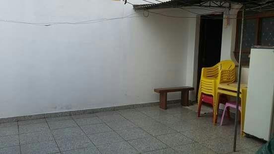 casa residencial à venda, vila independência, piracicaba. - ca1830