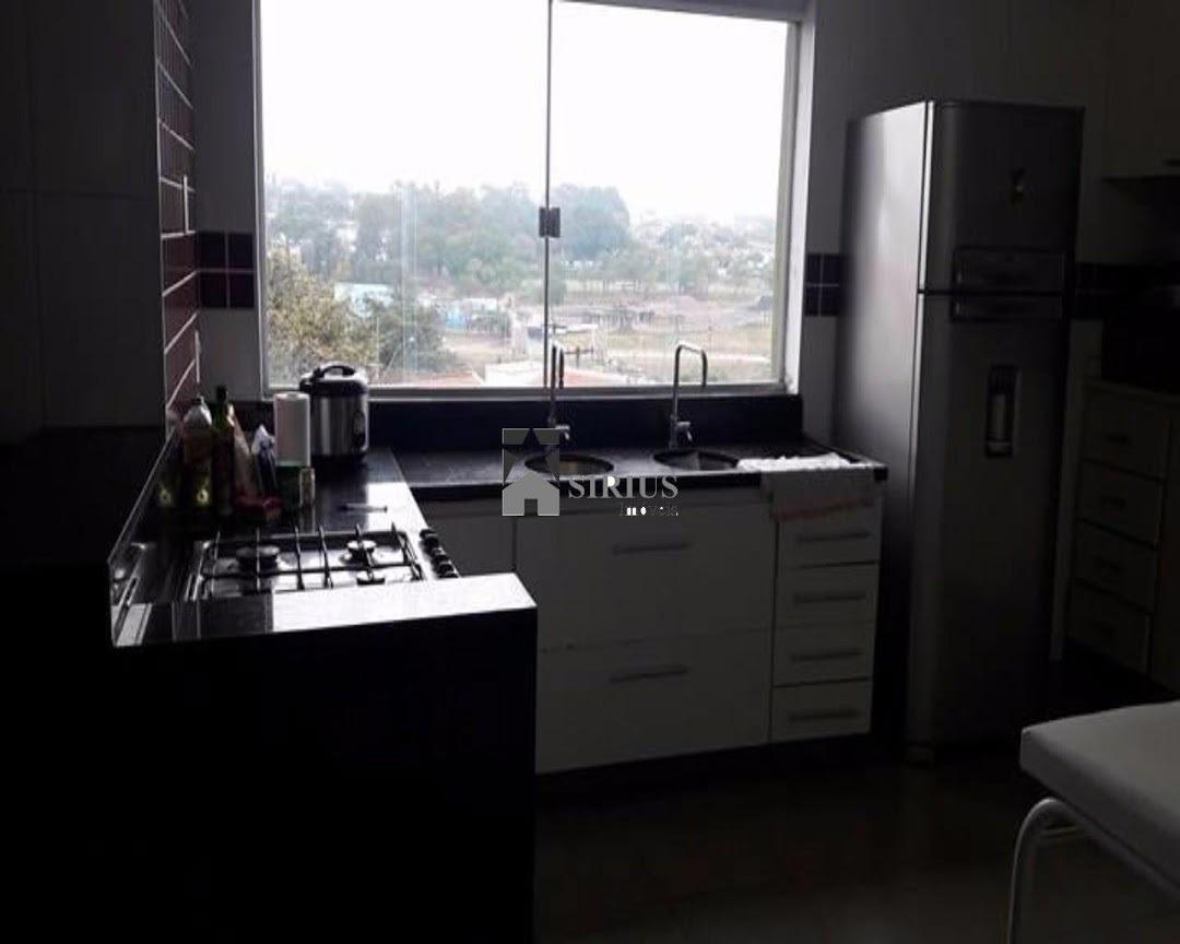 casa residencial à venda, vila industrial, campinas - . - ca2368