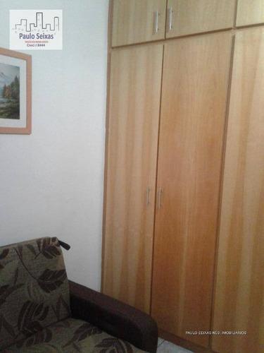 casa residencial à venda, vila ipojuca, são paulo. - ca0020