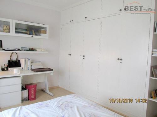 casa residencial à venda, vila ipojuca, são paulo. - ca0511