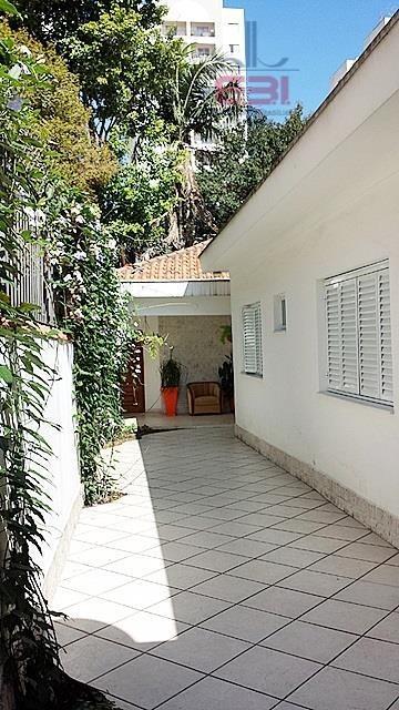 casa  residencial à venda, vila isolina mazzei, são paulo. - ca0053