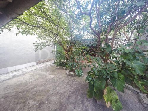 casa residencial à venda, vila jacuí, são paulo. - ca0360