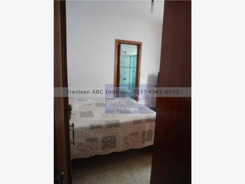 casa residencial à venda, vila júpiter, são bernardo do campo - ca0067. - ca0067