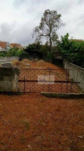 casa residencial à venda, vila lavínia, mogi das cruzes. - ca0546