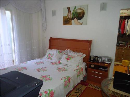 casa residencial à venda, vila leis, itu - ca2601. - ca2601
