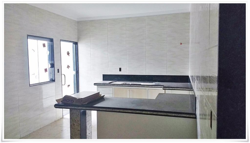 casa residencial à venda, vila letônia, nova odessa. - codigo: ca0829 - ca0829