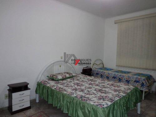 casa residencial à venda, vila loanda, atibaia - ca0385. - ca0385