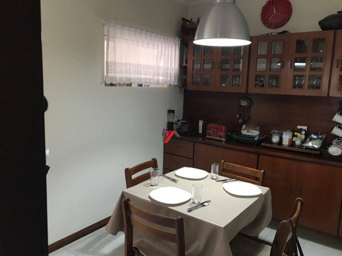 casa residencial à venda, vila loanda, atibaia. - ca1634