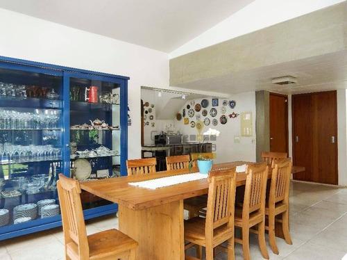 casa residencial à venda, vila madalena, são paulo. - ca0163