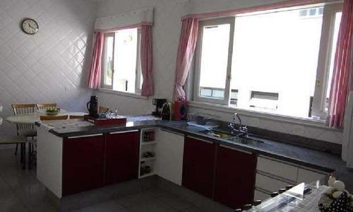 casa residencial à venda, vila madalena, são paulo - ca0644. - 2550