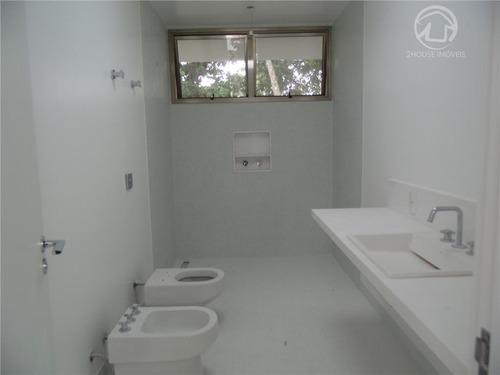 casa  residencial à venda, vila madalena, são paulo. - ca1086