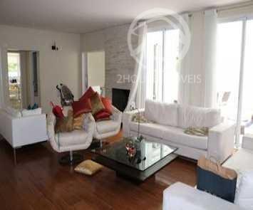 casa residencial à venda, vila madalena, são paulo - ca2158. - ca2158
